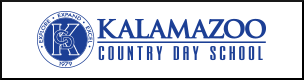 Kalamazoo Country Day School